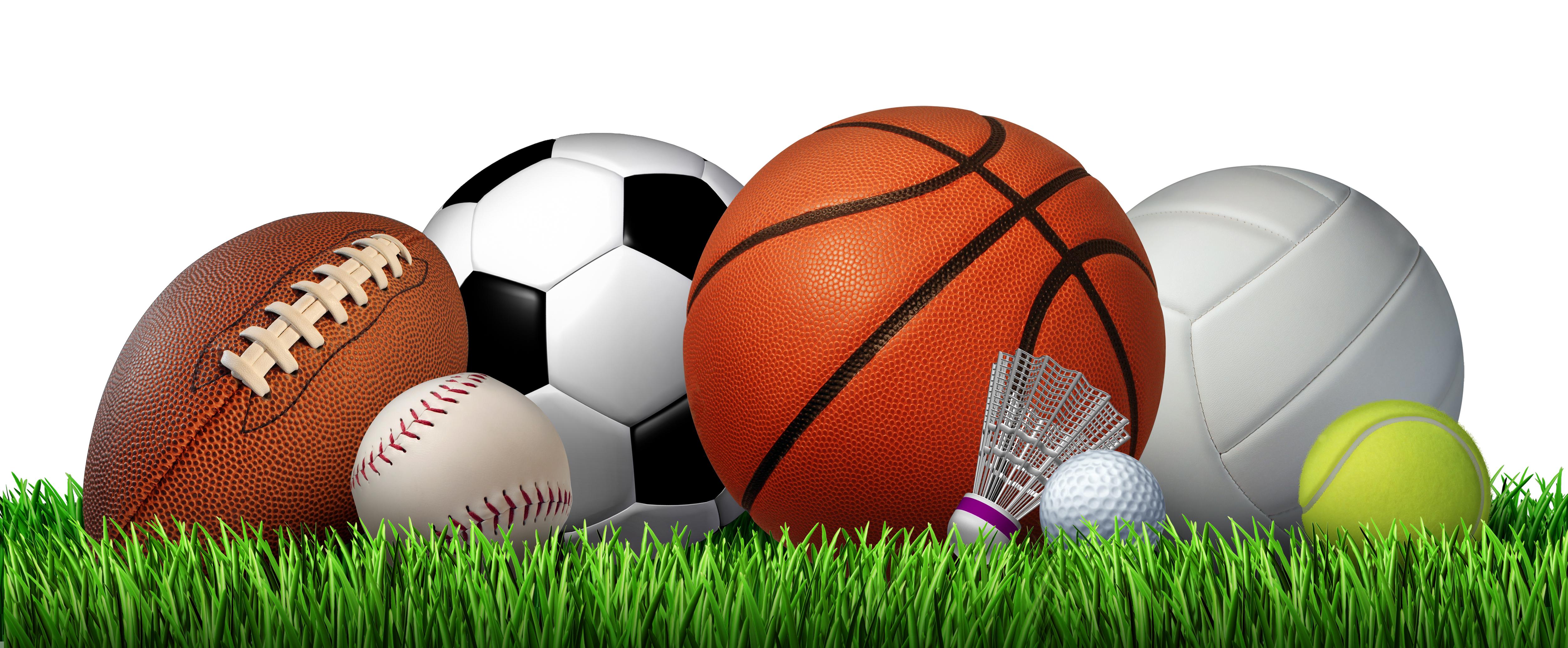 635998236016086028-1083371782_Sports_ball__twitter_.jpg