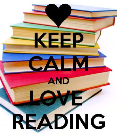 26c2047f_99774468keep-calm-and-love-reading-64