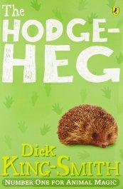 hidge.jpg